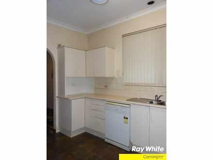 2294f058f9400cc306765320 17169 99lad kitchen 1518506617 thumbnail