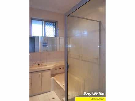 B71c5ef1f1861afa05815c23 16267 99lad bathroom 1518506633 thumbnail