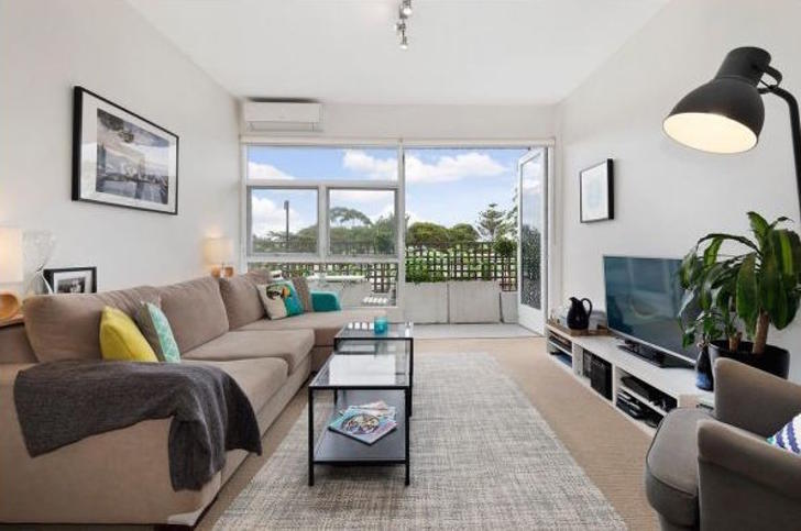 21/254 Pacific Highway, Lindfield 2070, NSW Apartment Photo