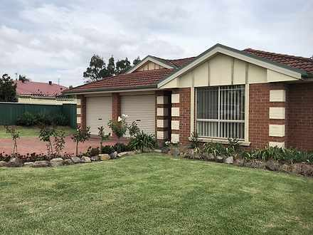 2 Kembla Close, Nowra 2541, NSW House Photo