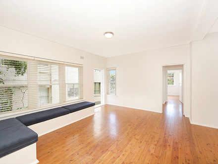 Apartment - 1/58 Milson Roa...