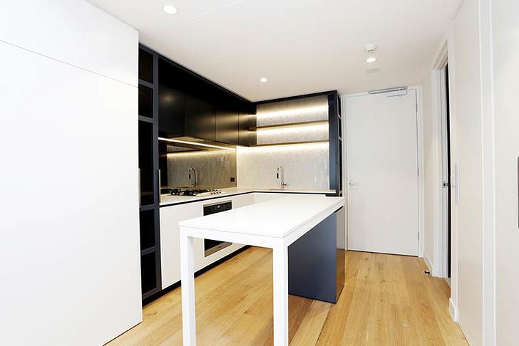 Apartment - 118/132-158 Smi...