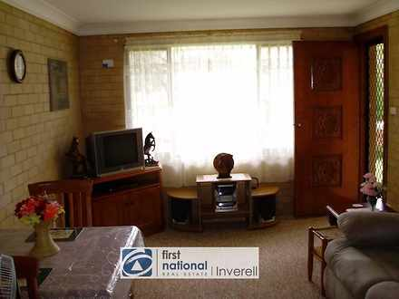 Apartment - 2/101 Mansfield...