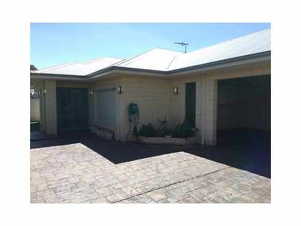 House - 3A Boundary Street,...