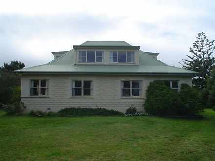 House - 378 Low Head Road, ...