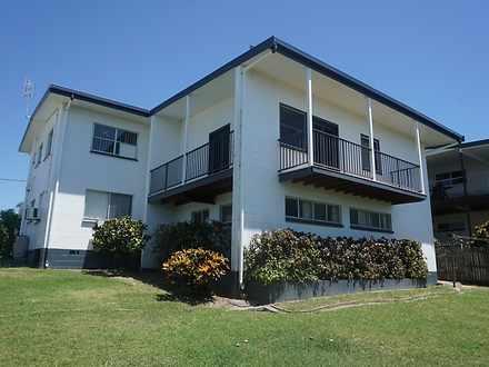 8 Casuarina Street, Bowen 4805, QLD Unit Photo