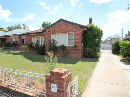 95 Lords Place, Orange 2800, NSW House Photo