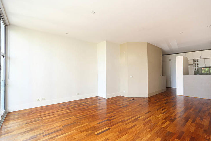 9/51 Barry Street, Carlton 3053, VIC Apartment Photo