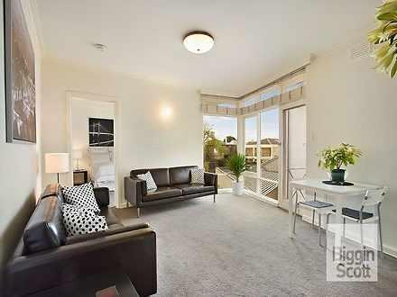 Apartment - 12/21 Bruce Str...