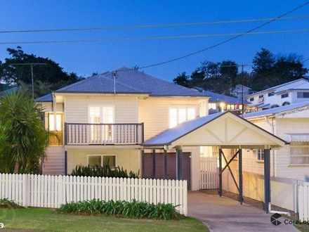 Other - 39 Morley Street, T...