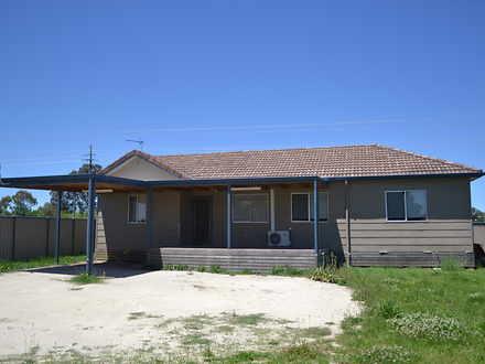 House - 7 Oak Place, Invere...