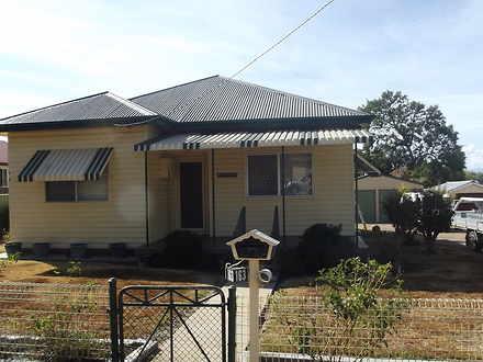 House - 163 Hawker Street, ...