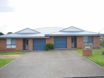 Townhouse - 58B Darling Ave...