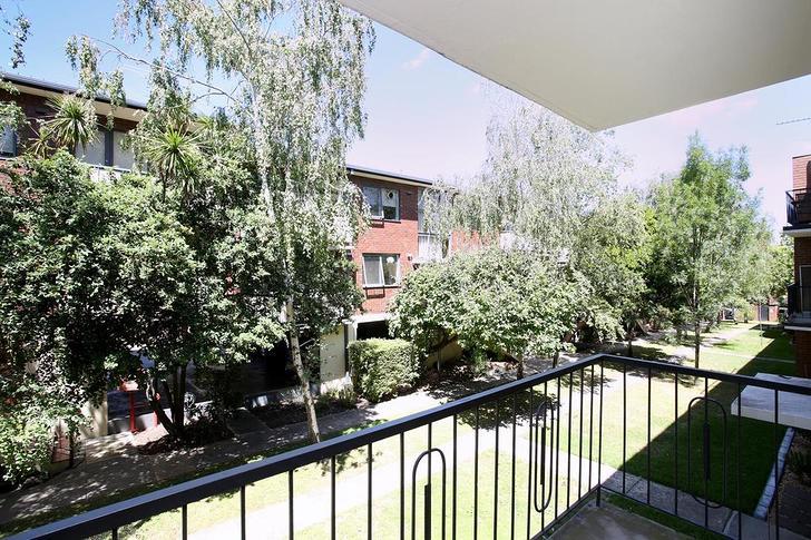 Apartment - 8/17 Auburn Gro...