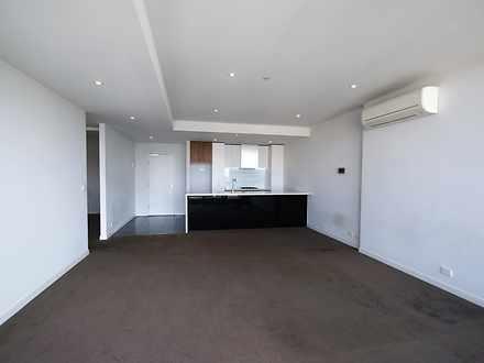 Apartment - UNIT 906/181-18...