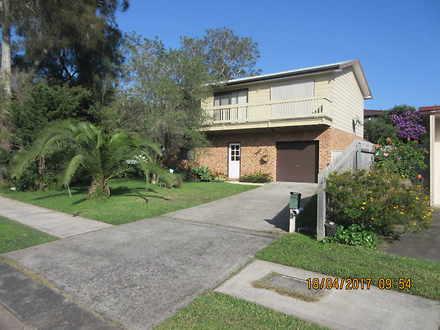 House - 318 Lakedge Avenue,...
