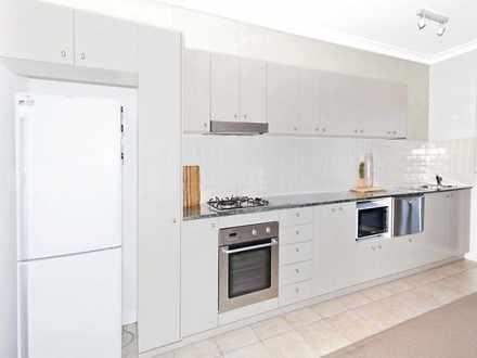 Apartment - 89/1-3 Coronati...