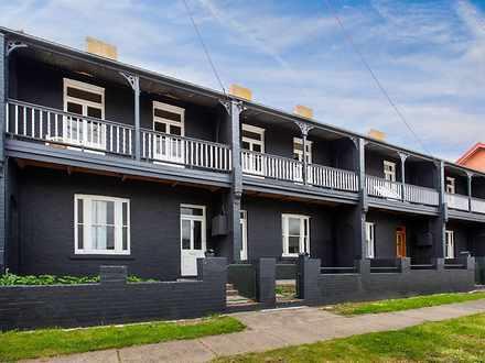 Townhouse - Goulburn 2580, NSW