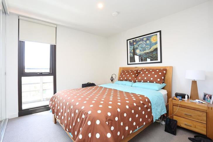 2310/178 Edward Street, Brunswick East 3057, VIC Apartment Photo