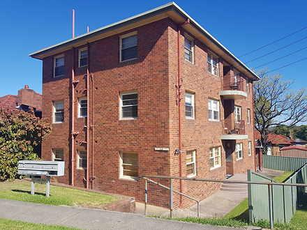 3/50 Lambton Road, Waratah 2298, NSW Unit Photo