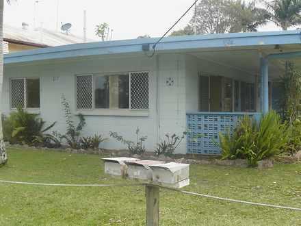 House - 1/67 Bradman Avenue...