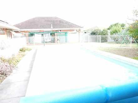 House - 3 Raffles Court, Pl...