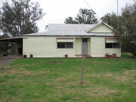 146 Rifle Range Road, Forbes 2871, NSW House Photo