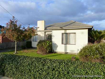 House - 339  Westbury Road,...