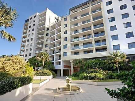 184/323 Forest Road, Hurstville 2220, NSW Apartment Photo