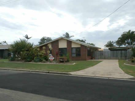 House - 5 Smyth Court, Bund...