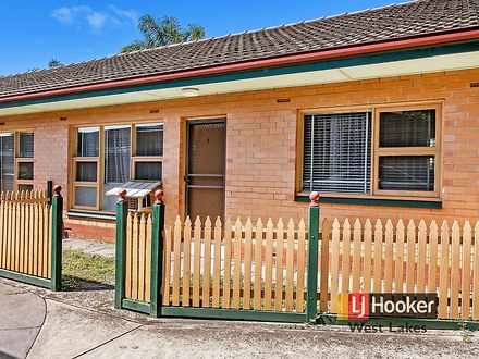 House - 3/310 Marion Road, ...