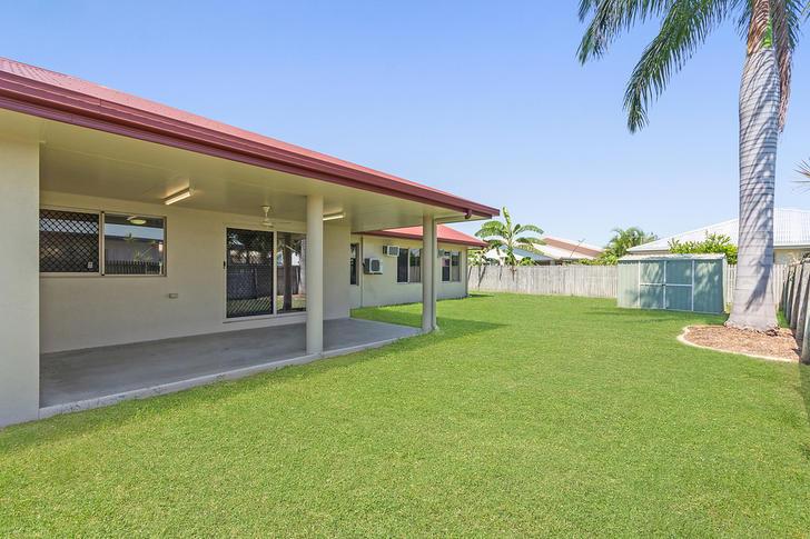 13 Seldon Place, Kirwan 4817, QLD House Photo