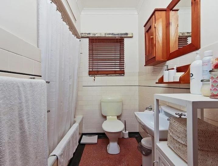 1/112 Kingsford Smith Drive, Hamilton 4007, QLD Unit Photo
