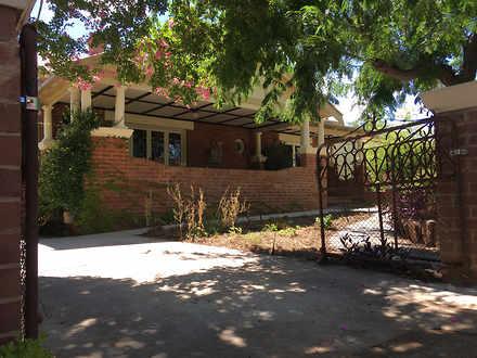 House - 10 Hedgerow Avenue,...