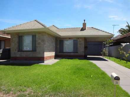 House - 25 Moore Drive, Ful...