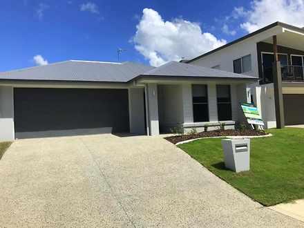 House - 110 Peregian Breeze...
