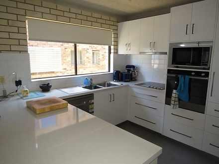 Apartment - 3/8 Mahia Terra...