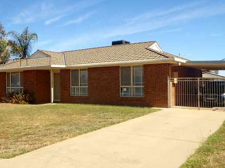 House - 1 Chisolm Street, T...