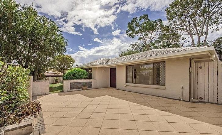 House - Riverhills 4074, QLD