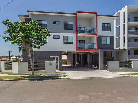 Apartment - 301 3 Oliphant ...