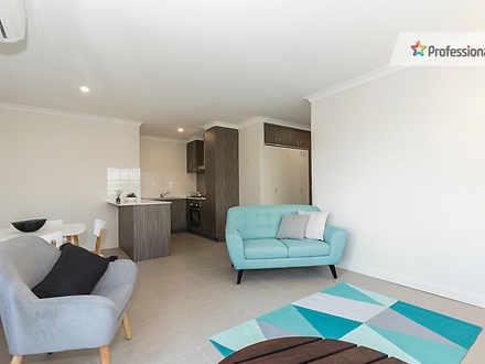 Apartment - 5/143 Morrison ...