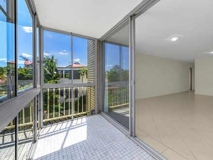 Apartment - 3/36 Scott Road...
