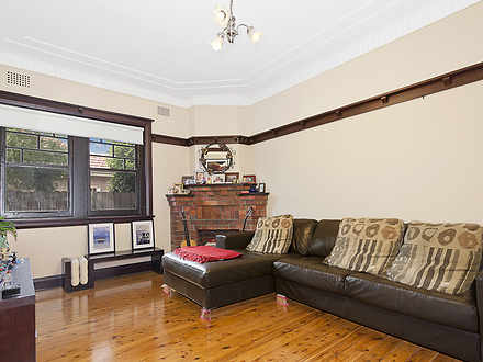 Apartment - 2/16 Croydon St...