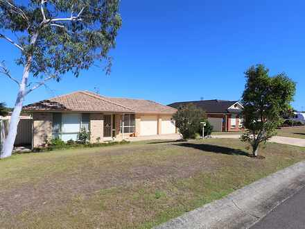 House - 8 Bayberry Avenue, ...