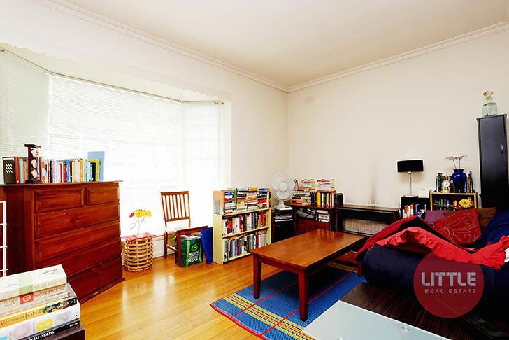 Apartment - 1/6 Thornbury C...