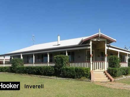 House - 42 Wattle Hill Road...