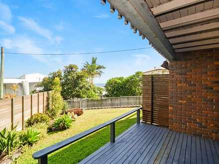 Townhouse - 3/16 Seaview St...