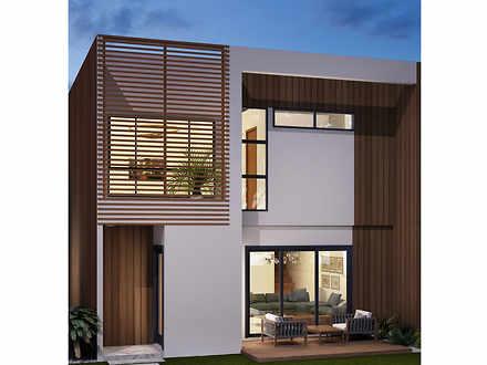 House - 45 Tinnanbar Terrac...