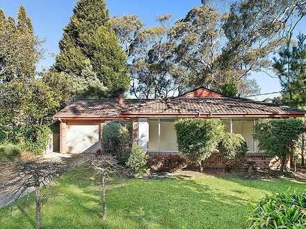 19 Evans Lookout Road, Blackheath 2785, NSW House Photo