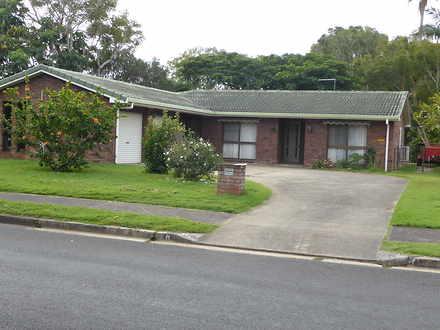 House - 8 Eyles Drive, East...
